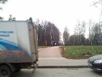 Москва - Северный (фото 11)
