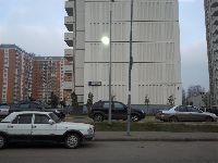 Москва - Северный (фото 12)