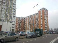 Москва - Северный (фото 13)