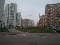 Москва - Северный (фото 14)
