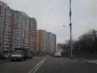 Москва - Северный (фото 16)