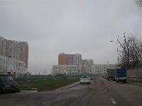 Москва - Северный (фото 17)
