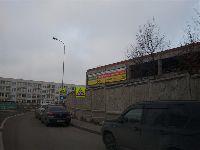 Москва - Северный (фото 18)