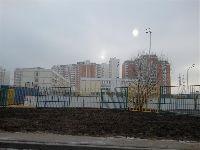 Москва - Северный (фото 21)