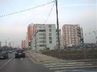 Москва - Северный (фото 25)