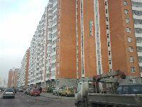 Москва - Северный (фото 26)