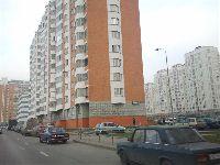 Москва - Северный (фото 27)