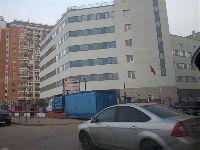 Москва - Северный (фото 29)