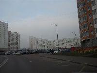 Москва - Северный (фото 30)