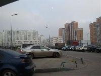 Москва - Северный (фото 31)