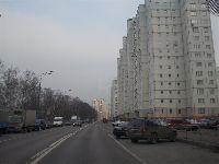 Москва - Северный (фото 32)