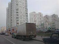 Москва - Северный (фото 34)