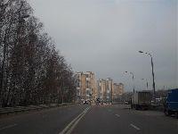 Москва - Северный (фото 35)
