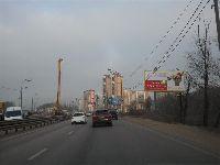 Москва - Северный (фото 36)