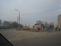 Москва - Северный (фото 37)
