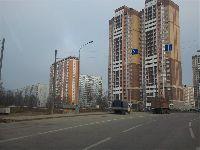 Москва - Северный (фото 38)
