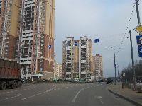 Москва - Северный (фото 39)