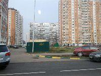 Москва - Северный (фото 40)