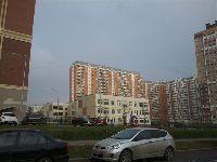 Москва - Северный (фото 41)