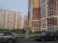 Москва - Северный (фото 42)