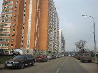 Москва - Северный (фото 44)