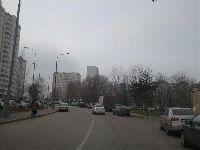 Москва - Северный (фото 47)