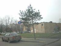 Москва - Северный (фото 48)