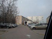 Москва - Северный (фото 49)