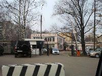 Москва - Северный (фото 50)
