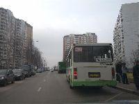 Москва - Северный (фото 51)