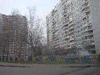 Москва - Северный (фото 52)
