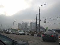 Москва - Северный (фото 53)