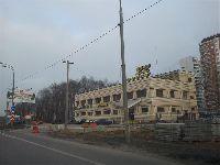 Москва - Северный (фото 54)