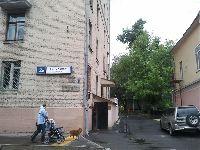 Москва - Сокольники (фото 05)