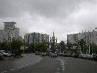 Москва - Сокольники (фото 06)
