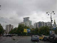Москва - Сокольники (фото 07)