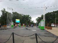 Москва - Сокольники (фото 08)
