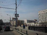 Москва - Сокольники (фото 09)