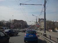 Москва - Сокольники (фото 10)