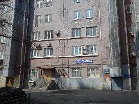 Москва - Сокольники (фото 11)