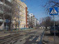 Москва - Сокольники (фото 15)