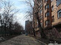 Москва - Сокольники (фото 16)