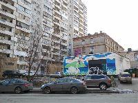 Москва - Сокольники (фото 18)