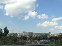 Москва - Соколиная Гора (фото 04)