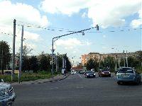Москва - Соколиная Гора (фото 05)