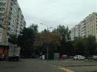 Москва - Соколиная Гора (фото 24)