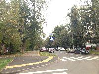 Москва - Соколиная Гора (фото 32)