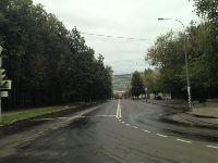 Москва - Соколиная Гора (фото 33)