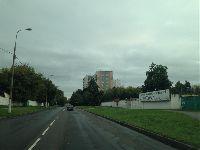 Москва - Соколиная Гора (фото 34)