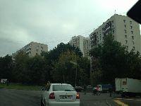 Москва - Соколиная Гора (фото 35)